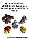 sets de Lego mejor valorados