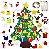 kits de Navidad de mejor calidad