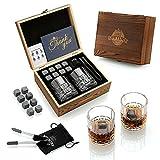 kits de whisky de mejor calidad