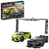kits de Lego con mejores opiniones