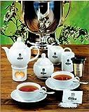 mejores kits de té