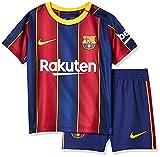 kits de FC Barcelona 2021 mejor valorados