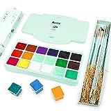 kits de pintura en oferta