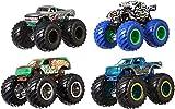 mejores sets de Hot Wheels