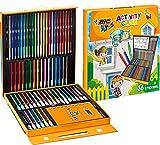 ranking de kits de dibujo para niños