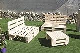 conjuntos de mesa y sillas de jardín con mejores opiniones
