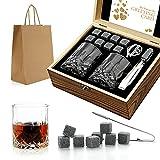 kits de whisky más baratos