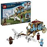 kits de Lego más baratos