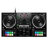 sets de DJ en oferta