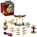 sets de Lego - Ninjago más baratos