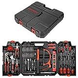 kits de herramientas para mecánica más baratos