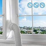 kits de aislamiento para ventanas mejor valorados