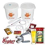 kits de cerveza top ventas