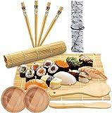 kits de sushi más baratos