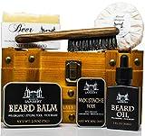 kits de barba top ventas