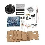 kits de electrónica de mejor calidad