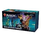 sets de Magic: The Gathering más baratos