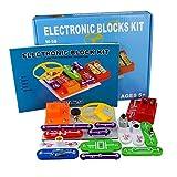 mejores kits de electrónica para niños