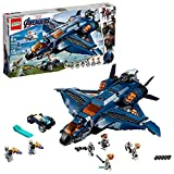 ranking de kits de Lego