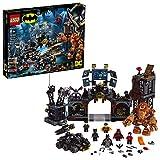 mejores sets de Lego - Batman