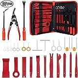 kits de herramientas para mecánica de mejor calidad