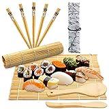 kits de sushi en oferta