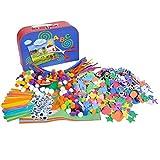 kits de manualidades para niños top ventas