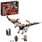 comparativa de sets de Lego