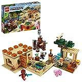 sets de Lego - Minecraft con mejores opiniones