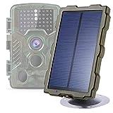 kits de energía solar de mejor calidad