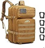 sets de maletas de viaje más baratos