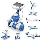 ranking de kits de robótica para niños