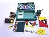 kits de escritorio en oferta