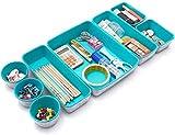 kits de escritorio de mejor calidad
