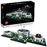 kits de Lego de mejor calidad