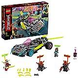 mejores sets de Lego - Ninjago