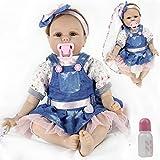 kits de bebés reborn top ventas
