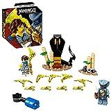 sets de Lego - Ninjago de mejor calidad