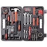 kits de herramientas más baratos