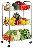 kits de verduras más baratos
