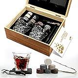 kits de whisky con mejores opiniones
