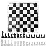 sets de ajedrez mejor valorados