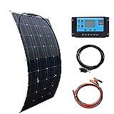 mejores kits de energía solar