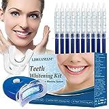 kits de blanqueamiento dental más baratos