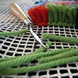 kits de alfombras con mejores opiniones