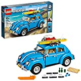 kits de Lego top ventas