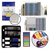kits de dibujo para niños en oferta