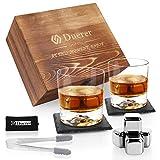 comparativa de kits de whisky