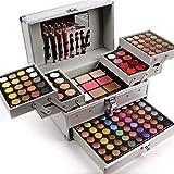 kits de maquillaje completo top ventas