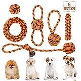 conjuntos para perros de mejor calidad